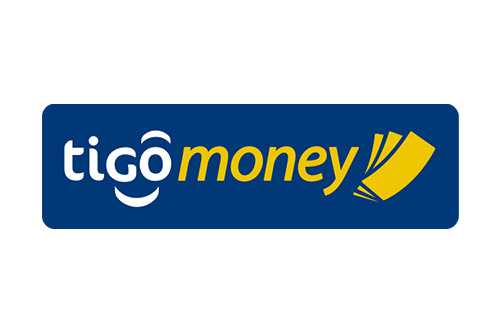 Recarga saldo Tigo Money El Salvador